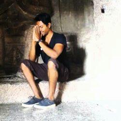 Pradeep Kentura (From New Delhi)